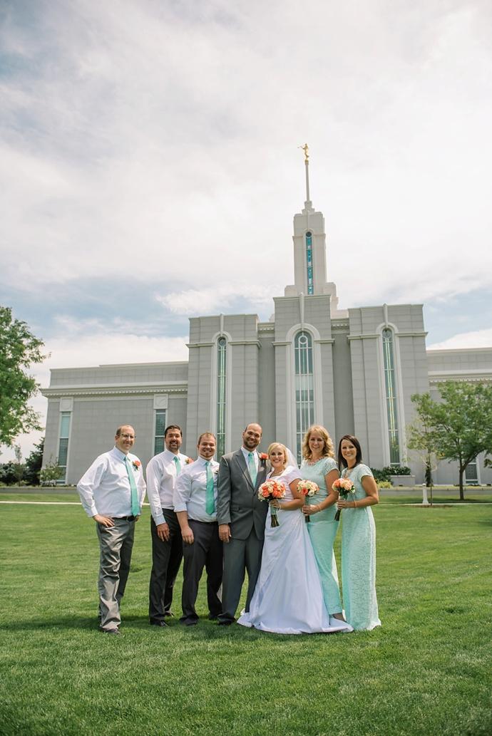 Best Utah Wedding Photographer Ali Sumsion 031