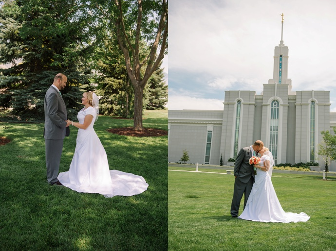 Best Utah Wedding Photographer Ali Sumsion 032