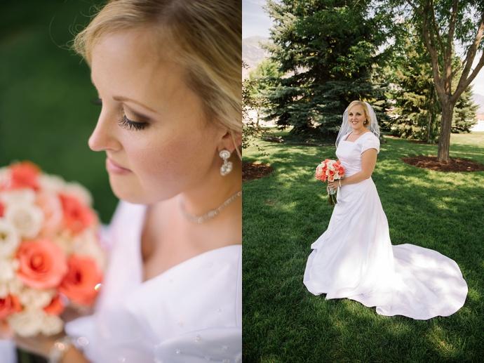 Best Utah Wedding Photographer Ali Sumsion 033