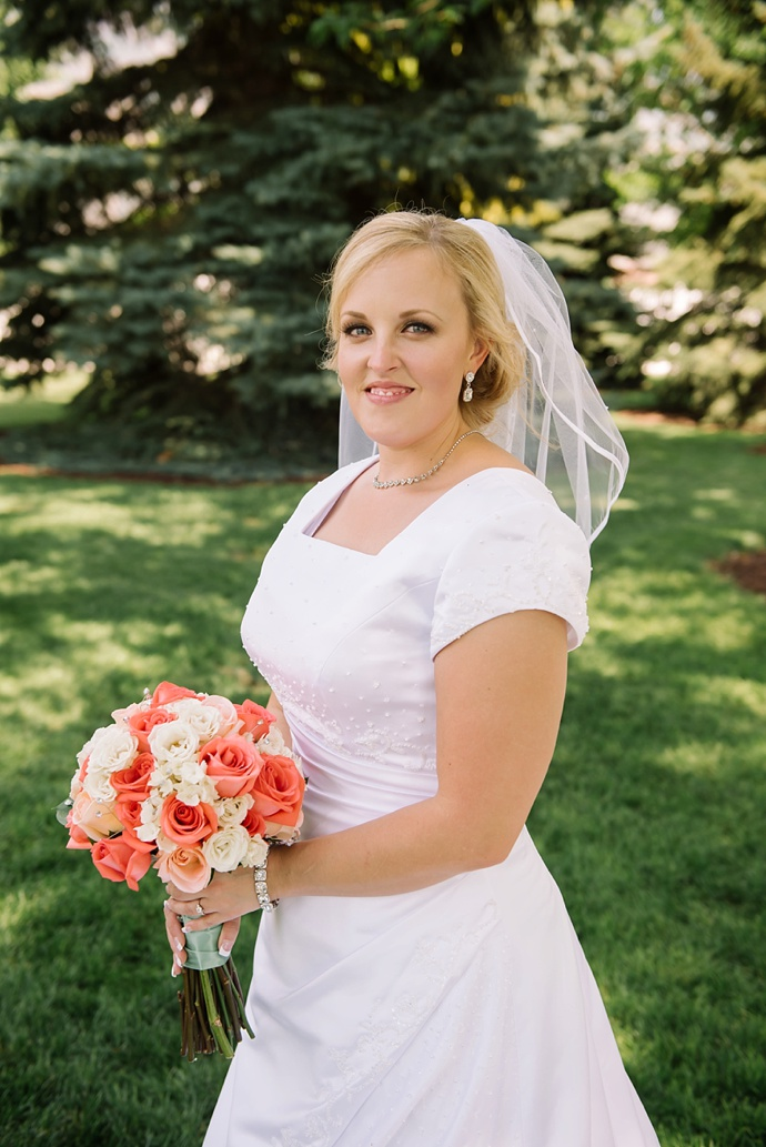 Best Utah Wedding Photographer Ali Sumsion 034