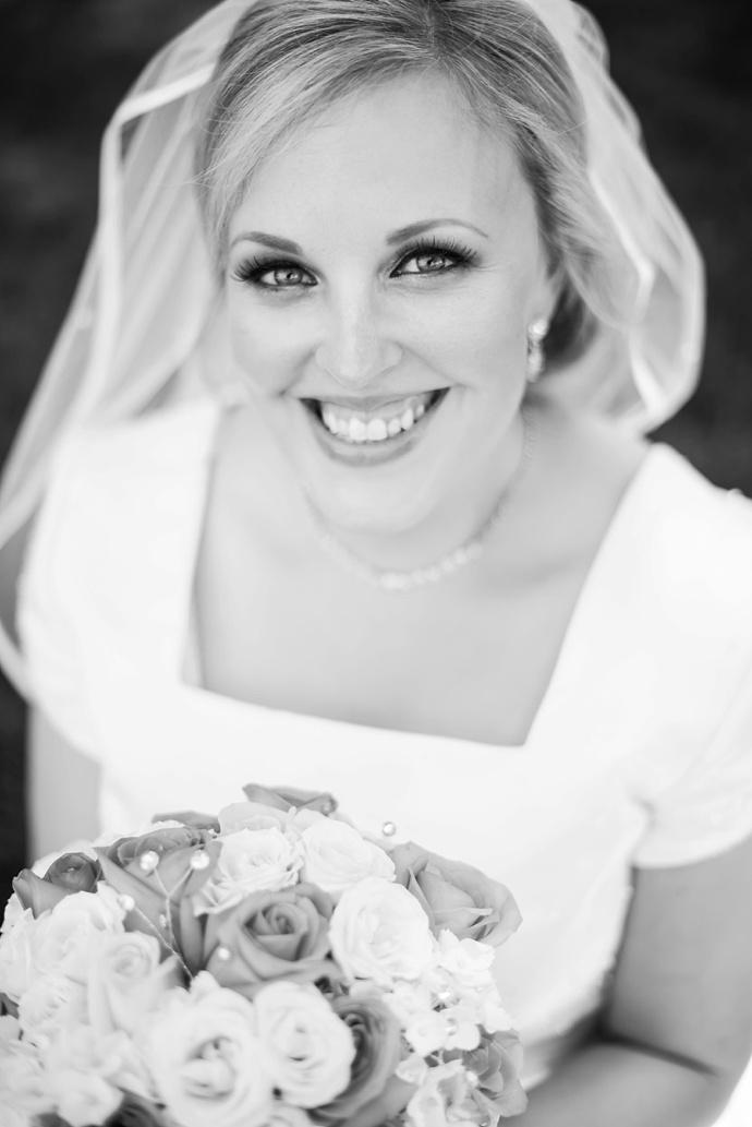 Best Utah Wedding Photographer Ali Sumsion 035
