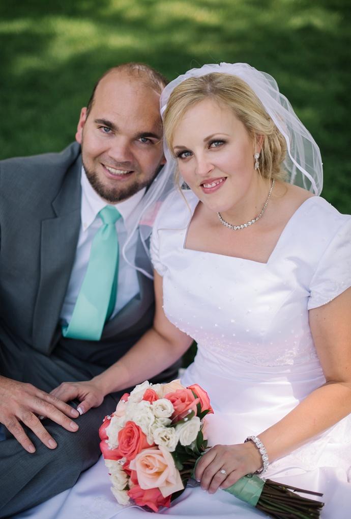 Best Utah Wedding Photographer Ali Sumsion 036