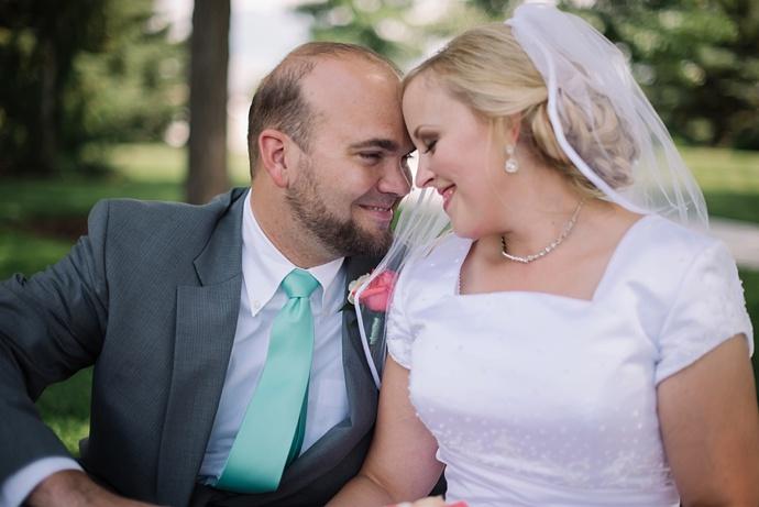 Best Utah Wedding Photographer Ali Sumsion 037
