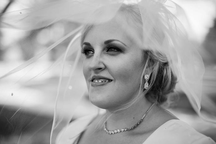 Best Utah Wedding Photographer Ali Sumsion 038