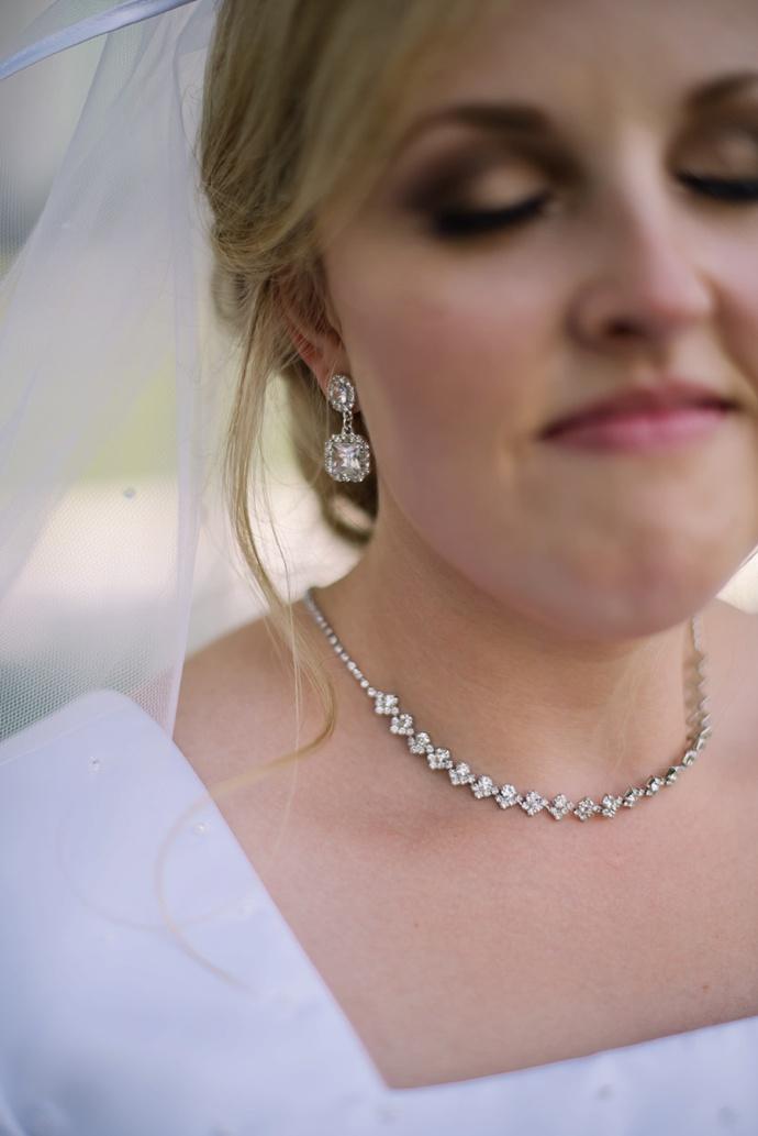 Best Utah Wedding Photographer Ali Sumsion 039