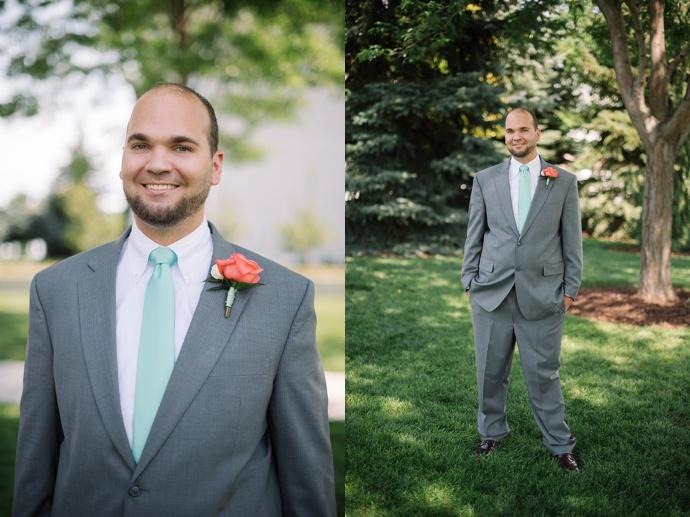 Best Utah Wedding Photographer Ali Sumsion 040