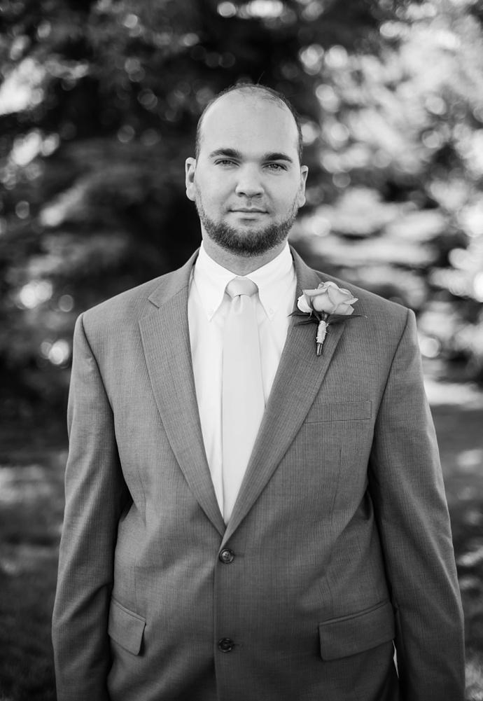 Best Utah Wedding Photographer Ali Sumsion 041