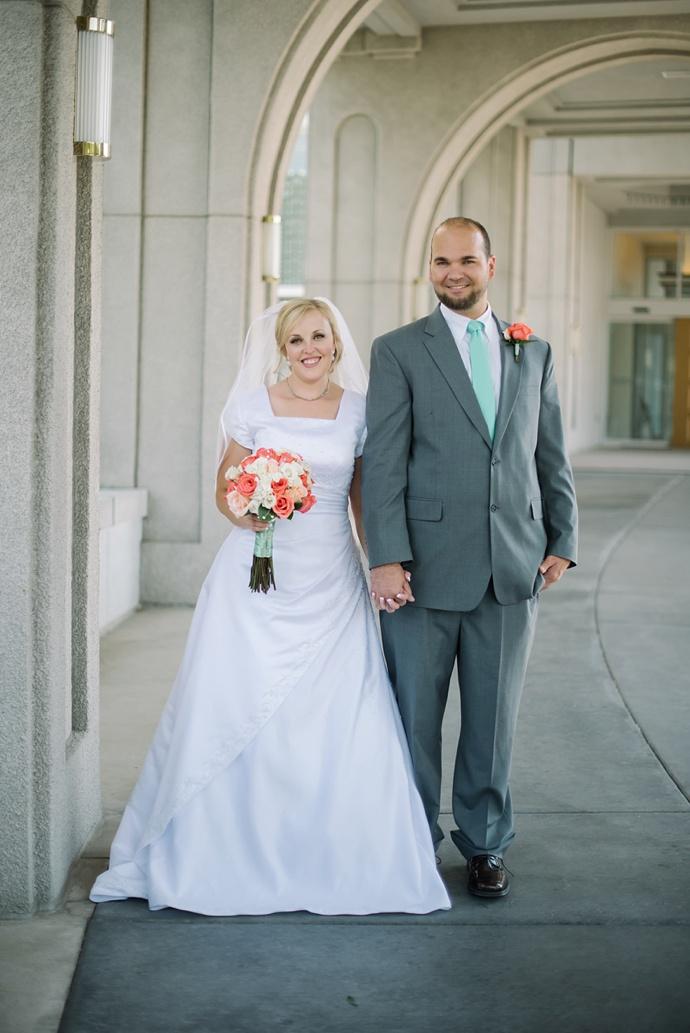 Best Utah Wedding Photographer Ali Sumsion 042