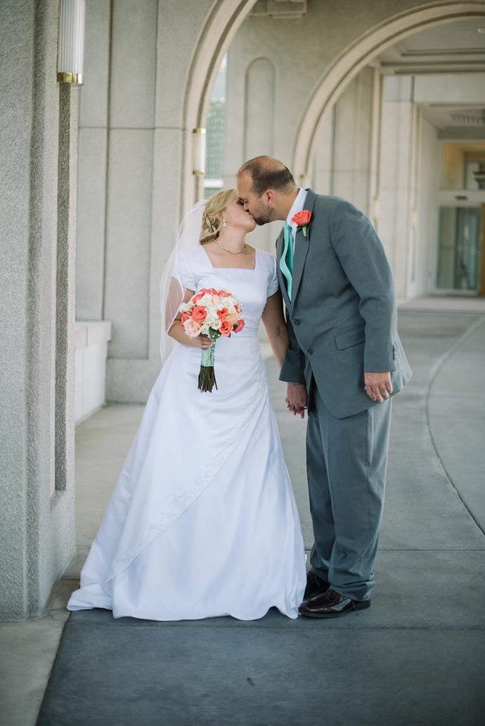 Best Utah Wedding Photographer Ali Sumsion 043