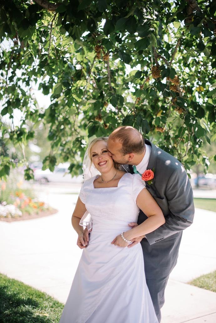 Best Utah Wedding Photographer Ali Sumsion 044