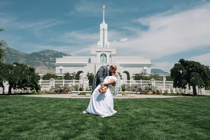 Best Utah Wedding Photographer Ali Sumsion 045