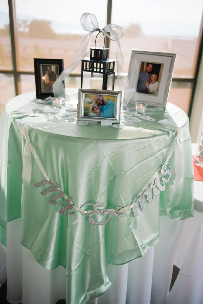 Best Utah Wedding Photographer Ali Sumsion 051