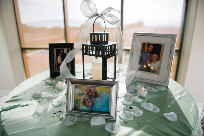 Best Utah Wedding Photographer Ali Sumsion 052