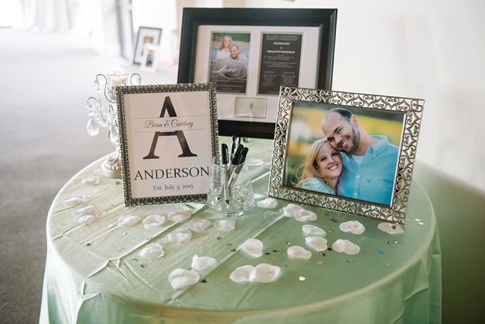 Best Utah Wedding Photographer Ali Sumsion 054