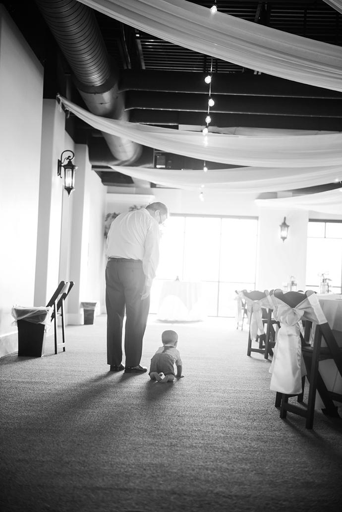 Best Utah Wedding Photographer Ali Sumsion 057