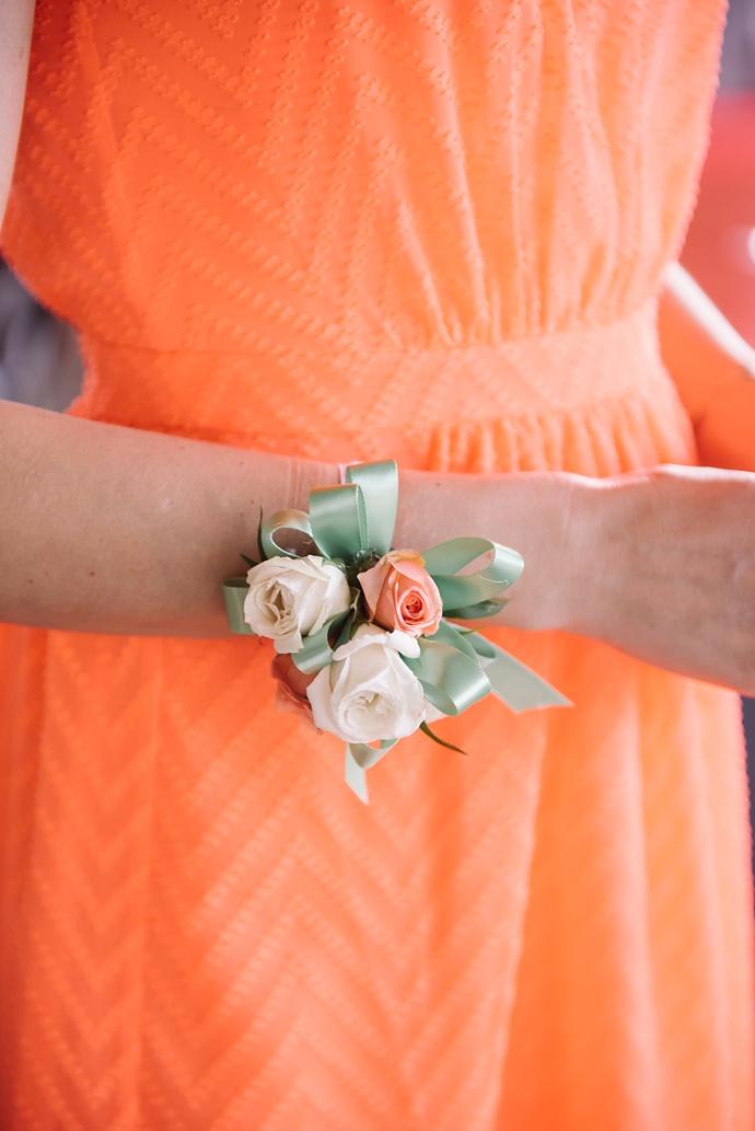 Best Utah Wedding Photographer Ali Sumsion 058