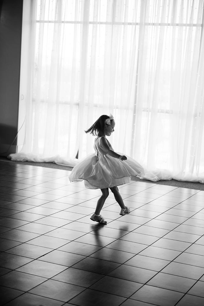 Best Utah Wedding Photographer Ali Sumsion 059