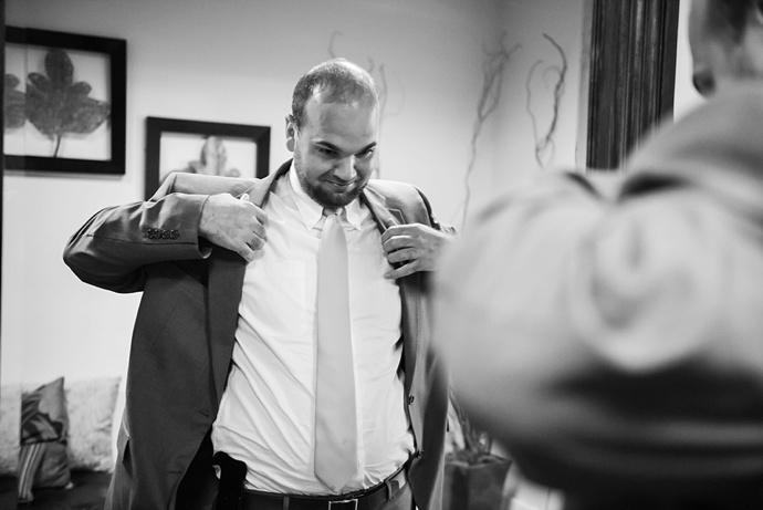 Best Utah Wedding Photographer Ali Sumsion 062