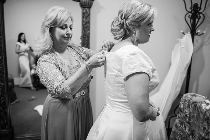 Best Utah Wedding Photographer Ali Sumsion 063
