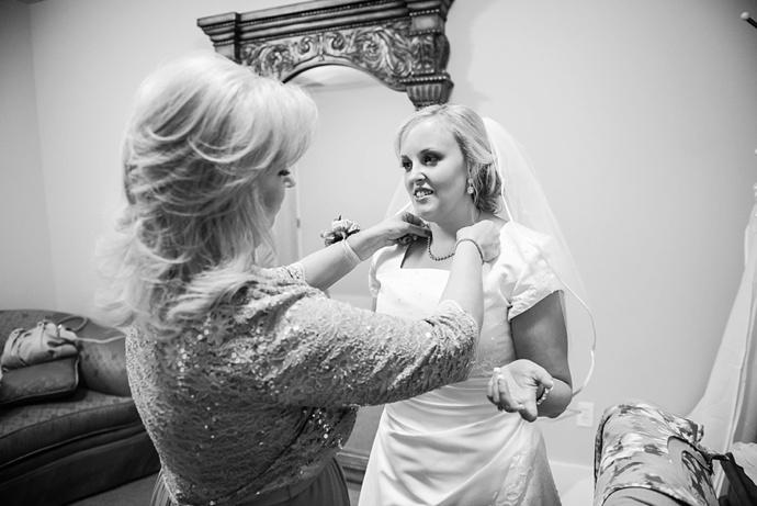 Best Utah Wedding Photographer Ali Sumsion 064