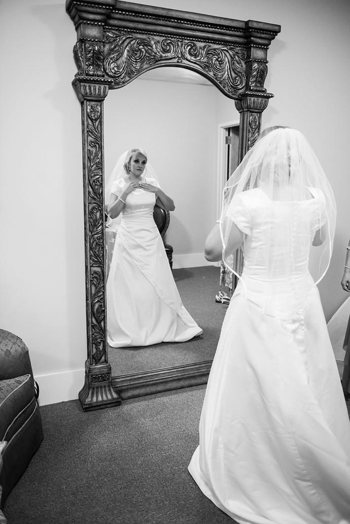 Best Utah Wedding Photographer Ali Sumsion 065