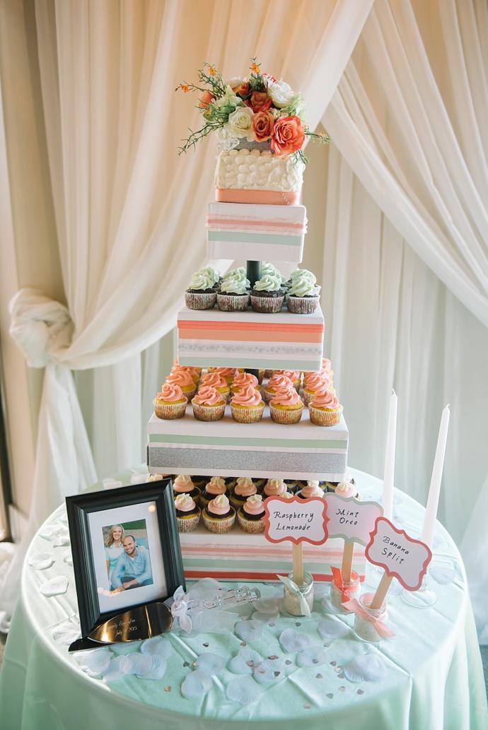 Best Utah Wedding Photographer Ali Sumsion 066