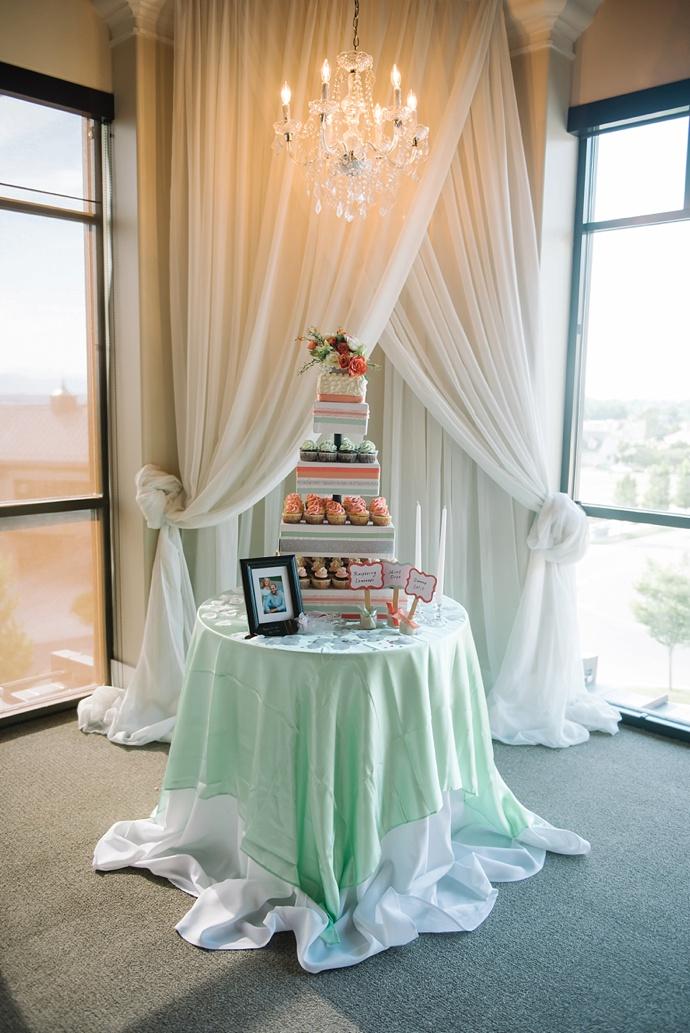 Best Utah Wedding Photographer Ali Sumsion 067