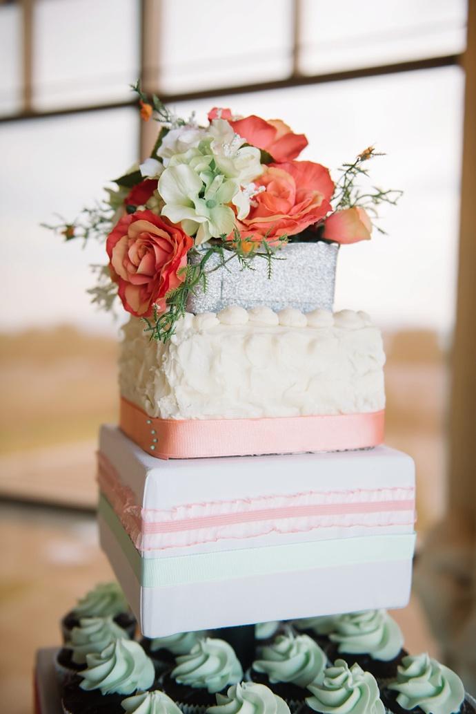 Best Utah Wedding Photographer Ali Sumsion 072