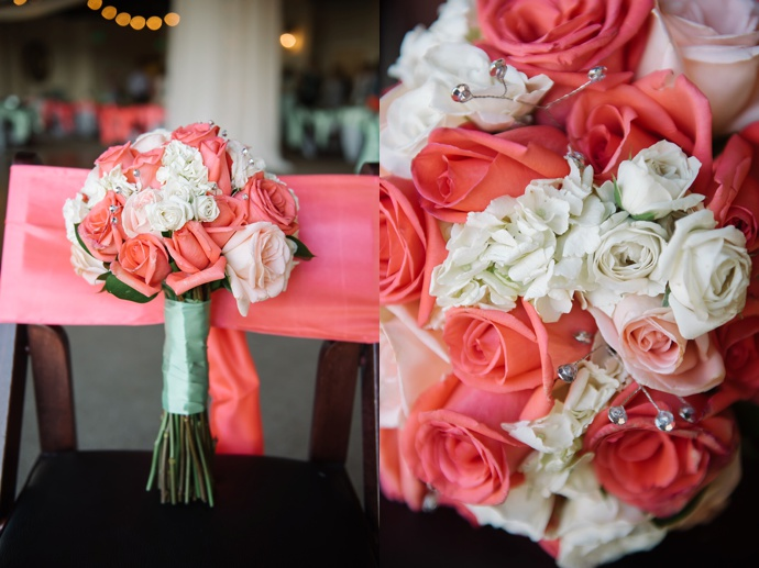 Best Utah Wedding Photographer Ali Sumsion 075