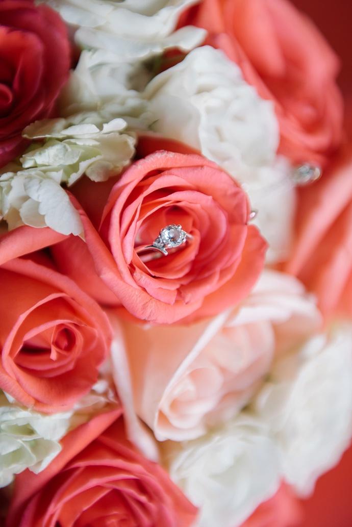 Best Utah Wedding Photographer Ali Sumsion 076