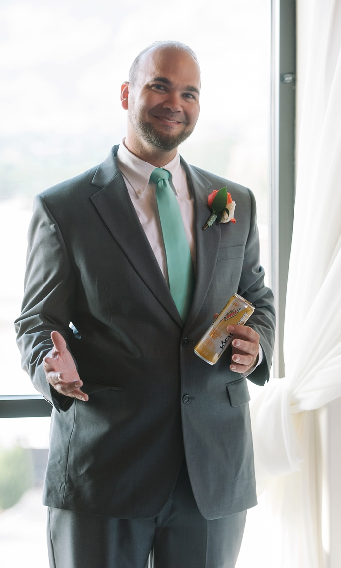 Best Utah Wedding Photographer Ali Sumsion 085