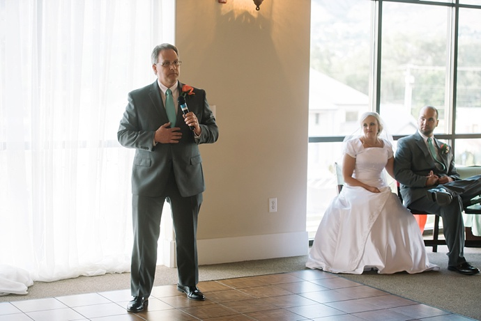 Best Utah Wedding Photographer Ali Sumsion 089