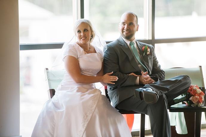 Best Utah Wedding Photographer Ali Sumsion 091