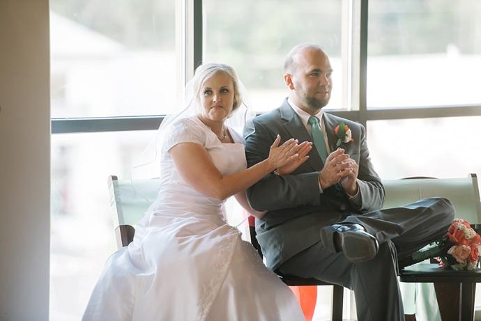 Best Utah Wedding Photographer Ali Sumsion 093