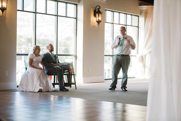 Best Utah Wedding Photographer Ali Sumsion 094