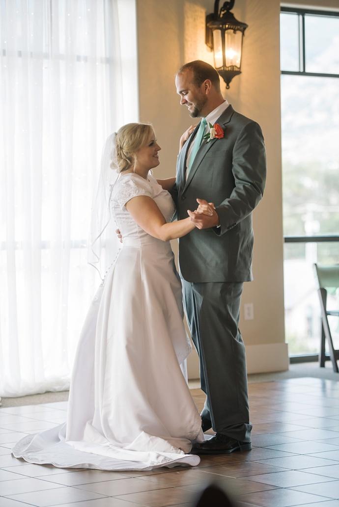 Best Utah Wedding Photographer Ali Sumsion 095