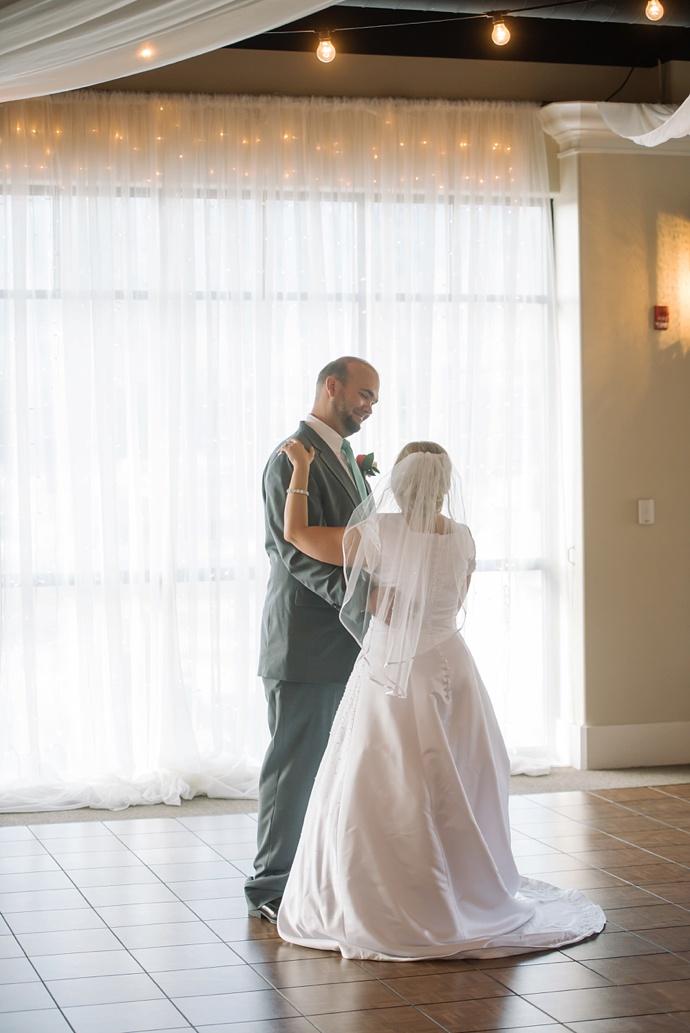 Best Utah Wedding Photographer Ali Sumsion 096