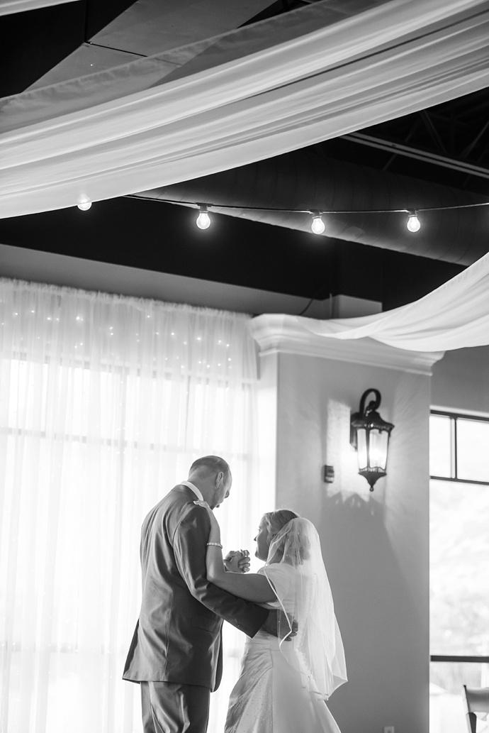 Best Utah Wedding Photographer Ali Sumsion 097