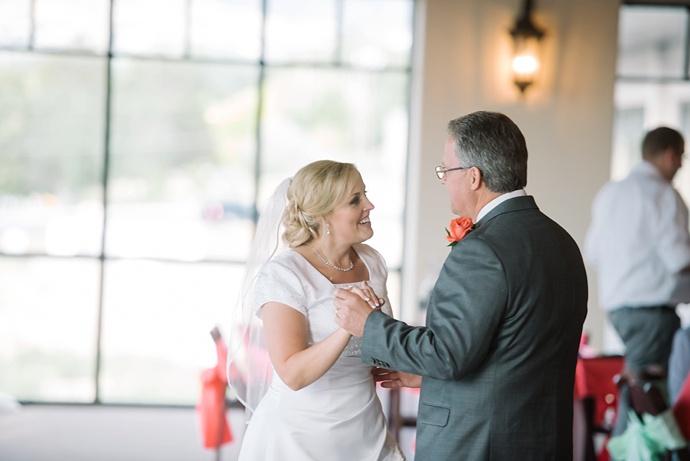 Best Utah Wedding Photographer Ali Sumsion 099