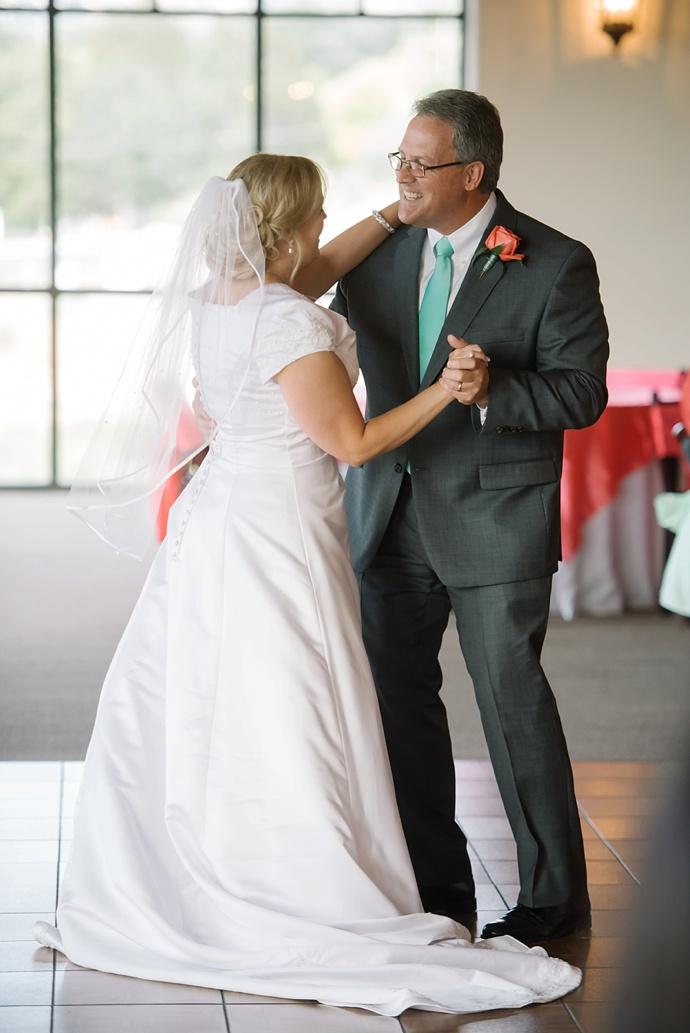 Best Utah Wedding Photographer Ali Sumsion 100