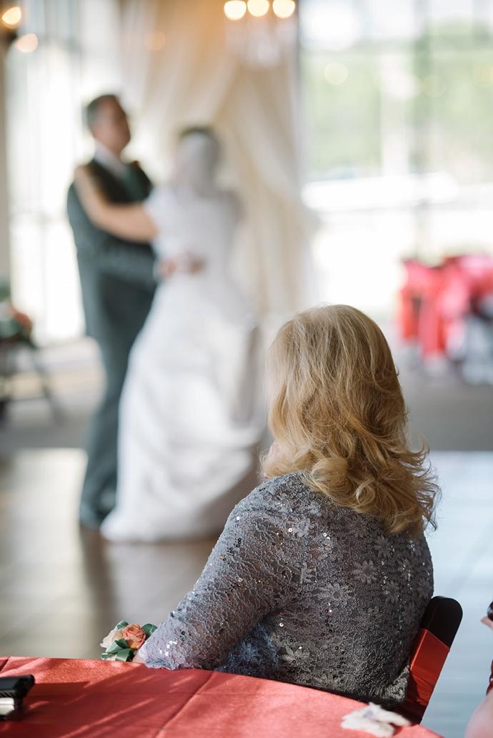 Best Utah Wedding Photographer Ali Sumsion 101