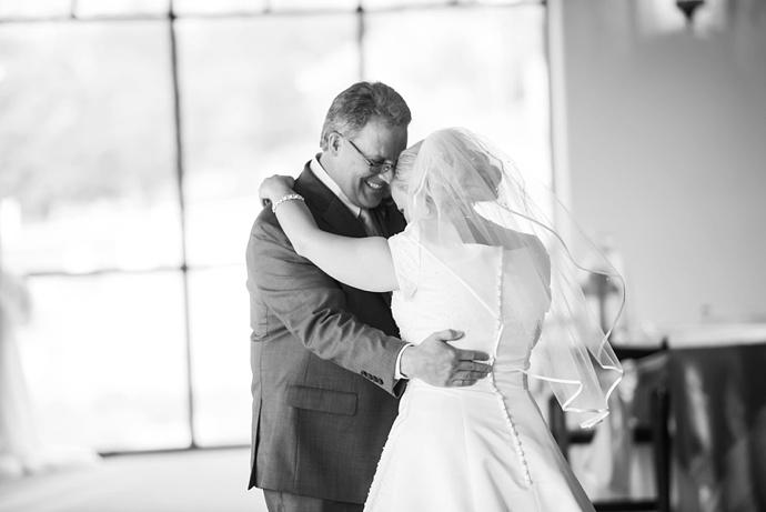Best Utah Wedding Photographer Ali Sumsion 102