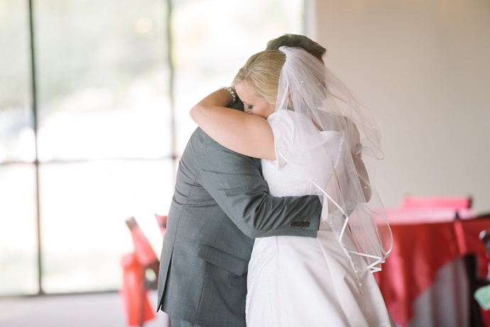 Best Utah Wedding Photographer Ali Sumsion 103