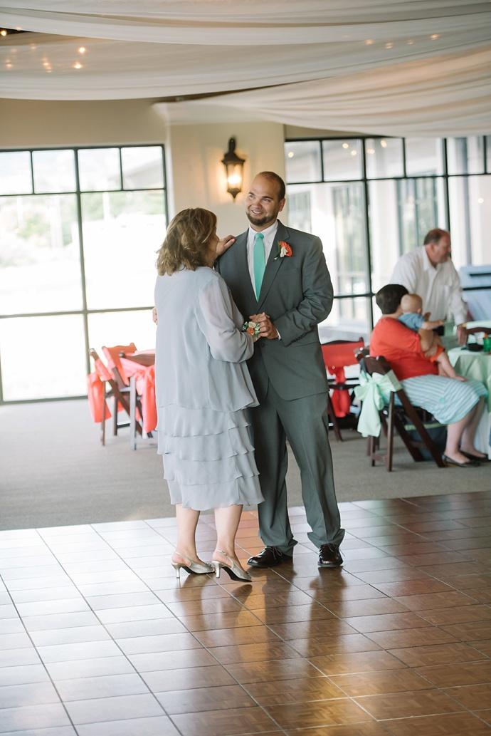Best Utah Wedding Photographer Ali Sumsion 104