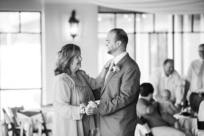 Best Utah Wedding Photographer Ali Sumsion 105