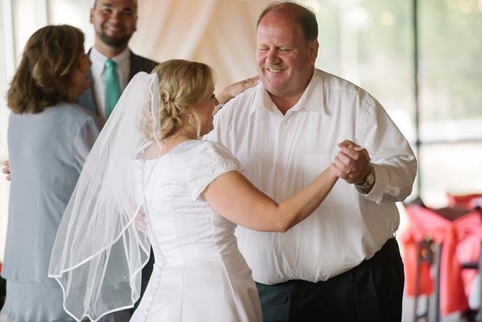 Best Utah Wedding Photographer Ali Sumsion 106
