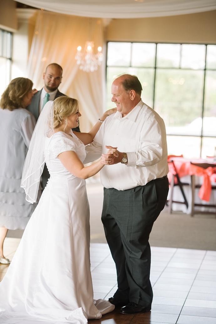 Best Utah Wedding Photographer Ali Sumsion 107