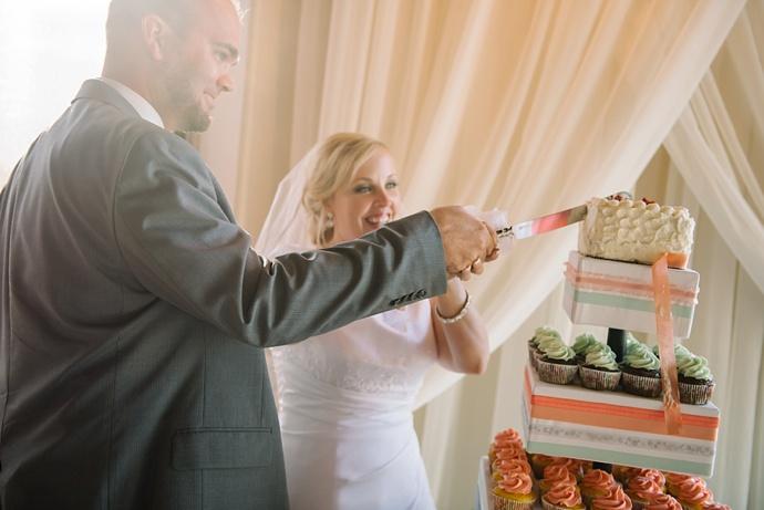 Best Utah Wedding Photographer Ali Sumsion 109