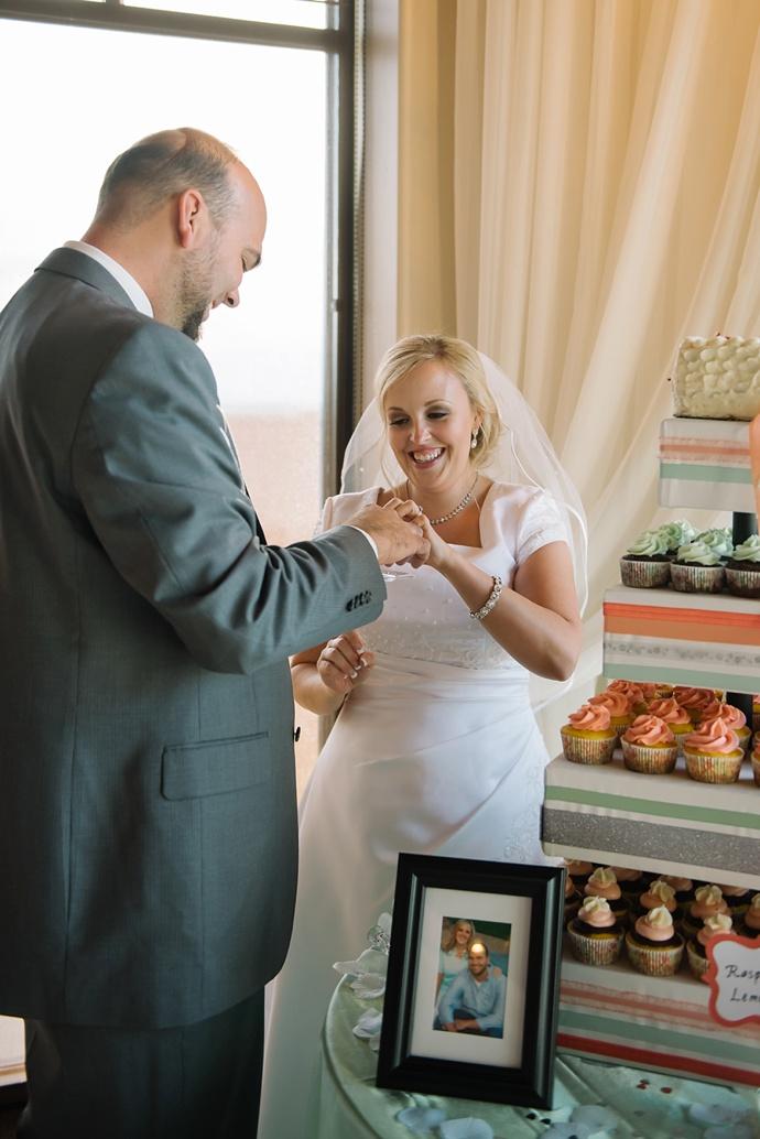 Best Utah Wedding Photographer Ali Sumsion 110