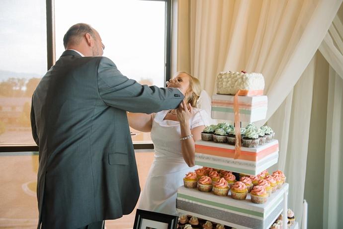 Best Utah Wedding Photographer Ali Sumsion 111